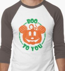 Boo To You T-Shirt