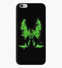 Are you prepared? iPhone Case