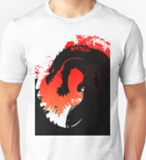 MHIGH Devil Jho By: Brian Manarpaac T-Shirt