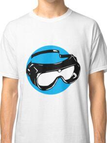 Goggles Classic T-Shirt