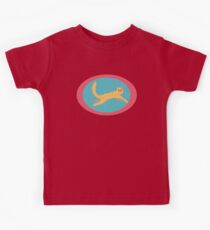 FLYING 'FUR'BABY Kids Clothes