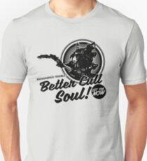 Better Cull Soul! T-Shirt