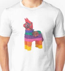 Gerald Unisex T-Shirt