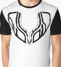 Sub Void Graphic T-Shirt