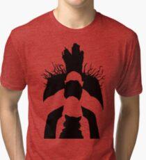 Guardians Tri-blend T-Shirt