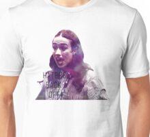 Miranda Sings- Haters Back Off! Unisex T-Shirt