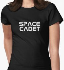 Space Cadet 2 T-Shirt