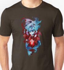 Sonata Dusk T-Shirt