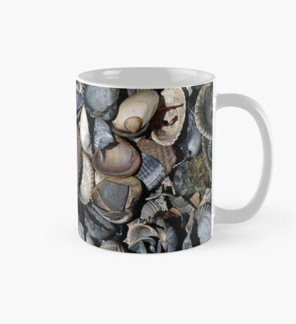 Shells. II Mug