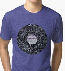Lullaby Tri-blend T-Shirt