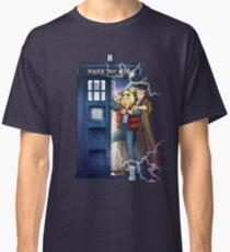 The Doc Classic T-Shirt