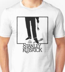 The Genius Named... Unisex T-Shirt