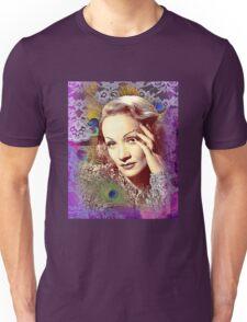 My Pagan Private Goddess Unisex T-Shirt