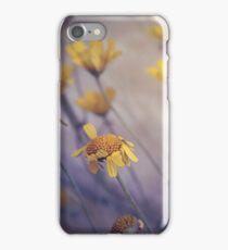 May Daze iPhone Case/Skin