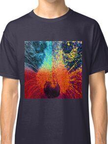 RUBY RACCOON Classic T-Shirt