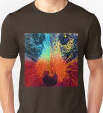 RUBY RACCOON T-Shirt