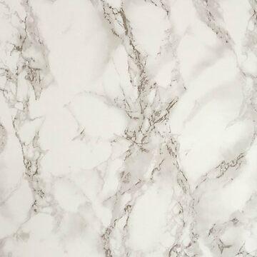 marble by kiddogenesis