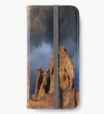4286 iPhone Wallet/Case/Skin