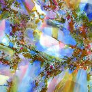 Faceted Gems by Dana Roper