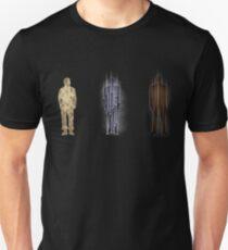 Energise! T-Shirt