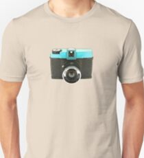 Diana T Shirt T-Shirt