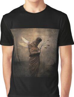 No Title 108 Graphic T-Shirt