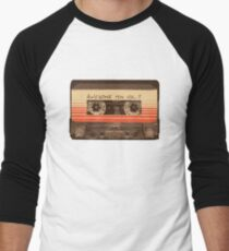 Galactic Soundtrack T-Shirt