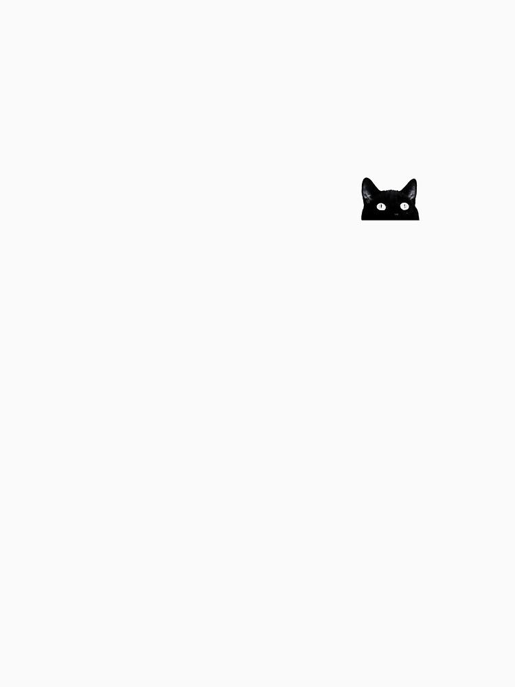 cat by darecrisp