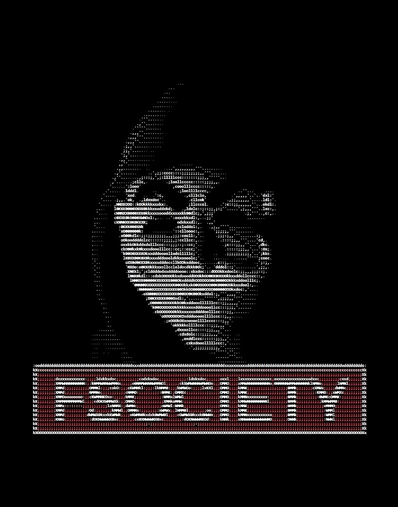 FSociety by Funkyjack17