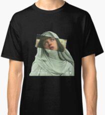 M I A    W A L L A C E Classic T-Shirt