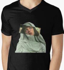 M I A    W A L L A C E T-Shirt