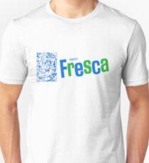 FRESCA T-Shirt