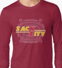 Sack City Long Sleeve T-Shirt