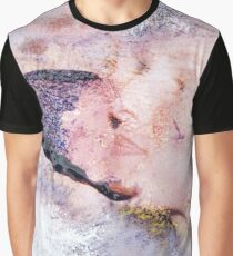 Fossils #63 Graphic T-Shirt