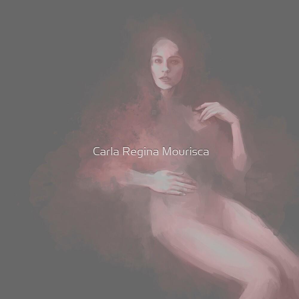 nº3 by Carla Regina Mourisca