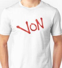VoN Unisex T-Shirt