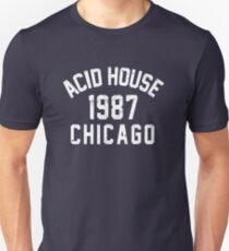 Acid House T-Shirt
