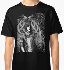 Hel Classic T-Shirt