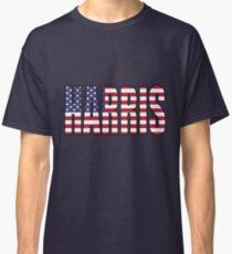 Harris (USA) Classic T-Shirt