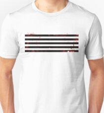BigBang MADE Distressed Logo Unisex T-Shirt