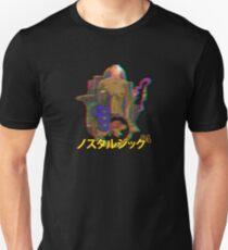 DC N64 T-Shirt