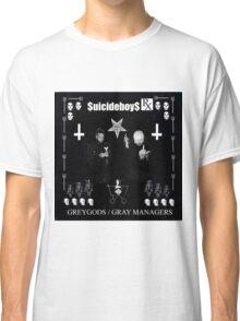 $uicideboy$ g59 Classic T-Shirt