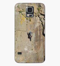 Rock Star Case/Skin for Samsung Galaxy