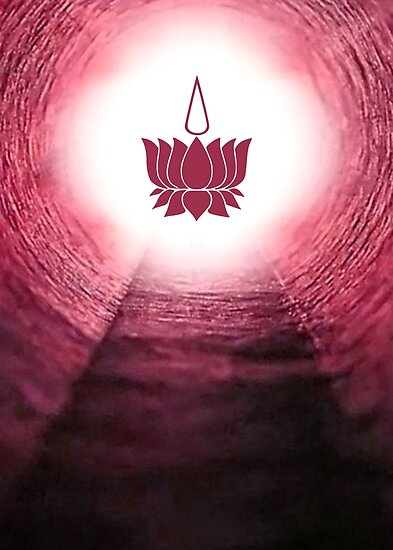 Ayyavazhi by Powerofwordss