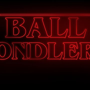 Ball Fondlers by ThePipeDreamer