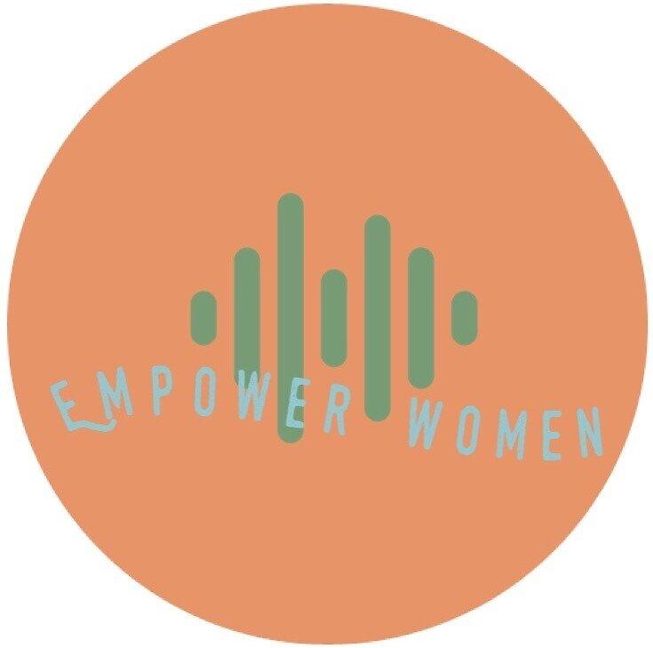 Empower women by Regancecil