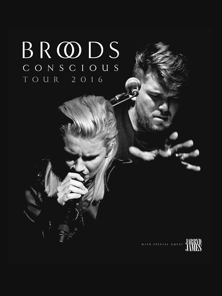Broods by gudel