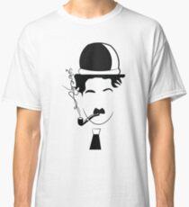 Art of Silence Classic T-Shirt