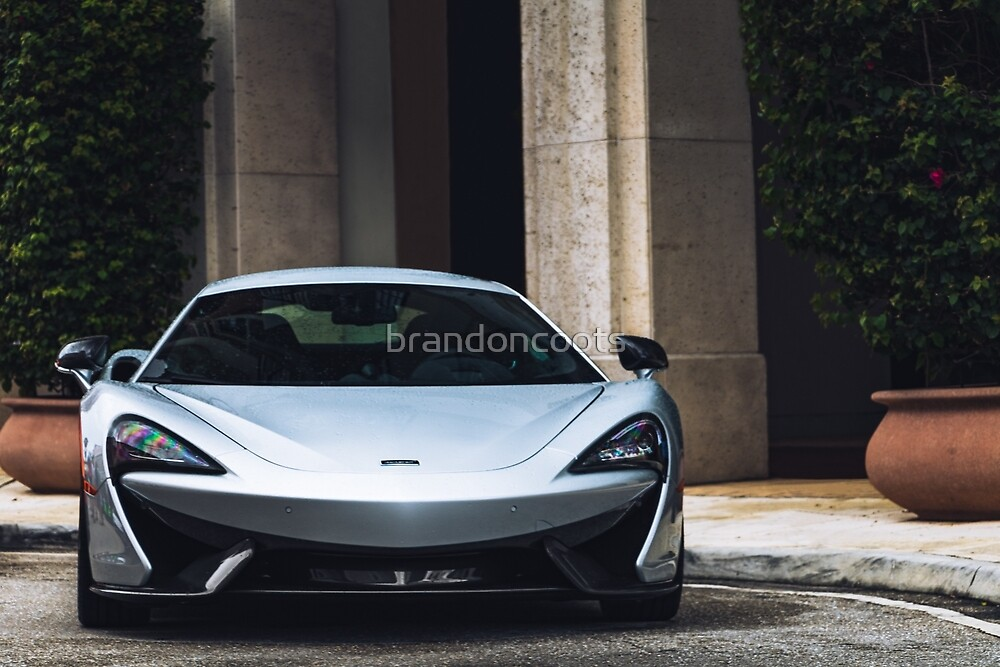 Euro by brandoncoots