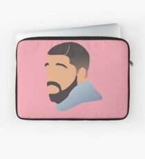 Drake Laptop Sleeve